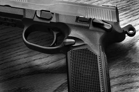 Owning a gun is a right for many people, but that right often comes with rules and regulations. For instance, in some situations and locations, you must register the firearm after making a purchase so the federal, state, and local authorities have access to the information. Below, the firearms safety and training experts from Gun Safety Training Pros, your premier choice if you're looking to take a high-quality gun safety class online, offer details on gun registration requirements and other pertinent regulations. Registration for Handguns In many states, such as Texas, there's no firearm registry. When it pertains to the federal government, there's also no firearm registry. Therefore, there's no place to register your gun, whether you're making a transfer or a purchase. However, when it comes to making a gun purchase in other states, this isn't always the case. You may need to register the firearm. If you're making a purchase or transfer between different states, it's necessary to know the local laws and procedures before proceeding. Knowing the law is your responsibility, and you may incur legal consequences for breaking the rules. Other Firearms Traditional pistols and handguns don't need to be registered, but these rules don't always apply to other firearms, such as machine guns, shotguns, and short-barreled rifles. The federal government has an agency that monitors these purchases and registrations. This also includes silencers and other accessories. Although you can legally purchase many of these weapons, you must register them with the Bureau of Alcohol, Tobacco, Firearms, and Explosives (ATF), as required by the National Firearms Act (NFA). If you have any questions, it would be best to speak with your state's attorney general's office for clarification. Gun License This isn't the same as registration, so don't ignore the rules. In some states, a gun permit is required to legally own a handgun. Some state legislatures are working on changing those requiremen